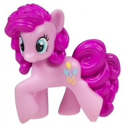 My Little Pony 26171 Mini Kucyk Pinkie Pie