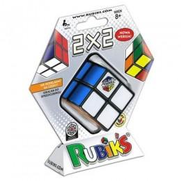 TM Toys - Kostka Rubika 2x2x2