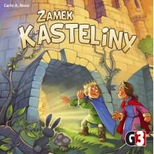 G3 Zamek Kasteliny