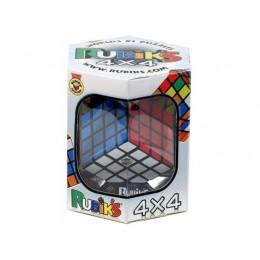 TM Toys - Kostka Rubika 4x4x4