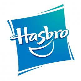 Hasbro - Lalki