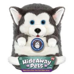 Formatex HideAway 84789 Chowający się Pies Husky