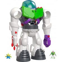 Imaginext Toy Story – Gigantyczny robot Buzza Astrala – GBG65
