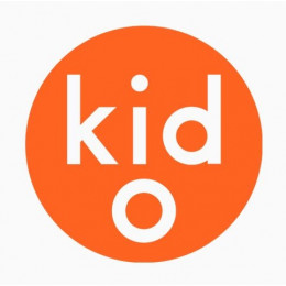 Kid O - Zabawki do wody