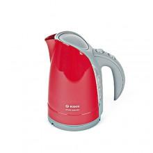 KLEIN 9548 Czajnik Elektryczny do Zabawy Bosch