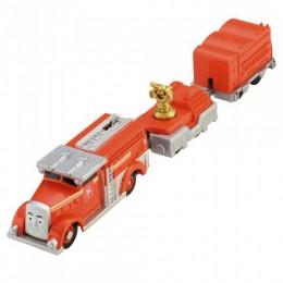 Fisher Price - Trackmaster - lokomotywa Felek CFF92