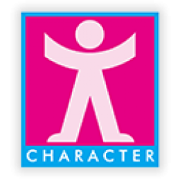 Character Options Ltd