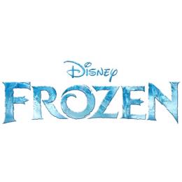 Frozen - Kraina Lodu