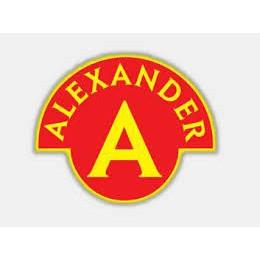 Alexander