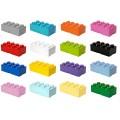 Pojemniki LEGO 50 cm ( 8 )