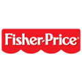 Fisher Price - Zabawki do Wody