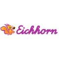 Kolejka Drewniana Eichhorn
