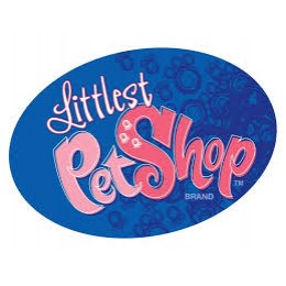 The Littlest Pet Shop