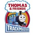 Kolejki Tomek i Przyjaciele - Zabawki