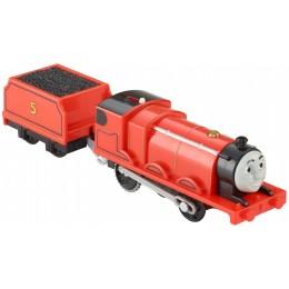 TRACKMASTER BML08 lokomotywa Kuba