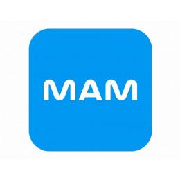 MAM Baby