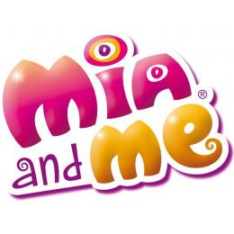 Mia i Ja