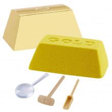 Mine it Gold - Skarb do odkopania - Złoto 0714