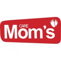 Mom's Care Hencz Toys