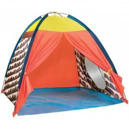 Śpiwory i namioty
