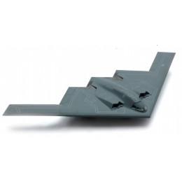 NewRay 21313 SKY PILOT 1:72 SAMOLOT B2 SPIRIT