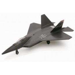 NewRay 21313 SKY 1:72 PILOT SAMOLOT F-15 EAGLE