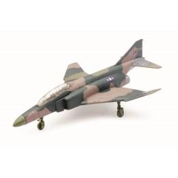NewRay 21313 SKY PILOT 1:72 SAMOLOT F-4 PHANTOM