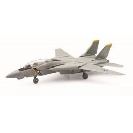 NewRay 21373 SKY PILOT 1:72 F-14 TOMCAT SAMOLOT