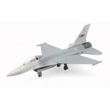 NewRay 21373 SKY PILOT 1:72 F-16 FALCON SAMOLOT