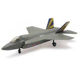 NewRay 21373 SKYPILOT 1:72 F-35 LIGHTNING SAMOLOT