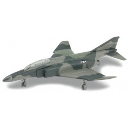 NewRay 21373 SKYPILOT 1:72 F-4 PHANTOM SAMOLOT