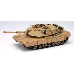 NewRay 87563 CZOŁG ZDALNIE STEROWANY R/C M1A1