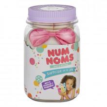Num Noms - Maskotka w słoiku - Muffinka - 556749