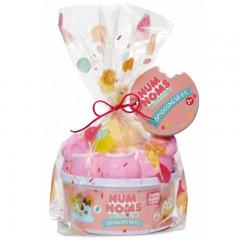 Num Noms - Gniotka - Sugar Cream - 554424