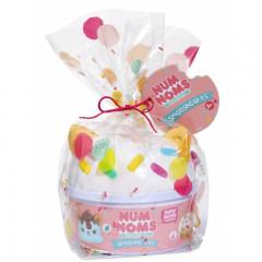 Num Noms - Gniotka - Sprinkles Donut - 554424