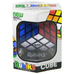 TM Toys - Oryginalna Kostka Rubika 3x3x3 - 3001