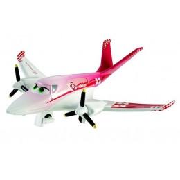 Mattel Y7841 Planes Samoloty Disney - figurka Rochelle