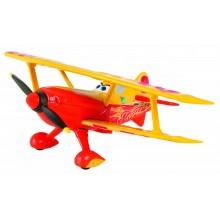 Mattel BDB87 Planes 2 Samoloty Sun Wing