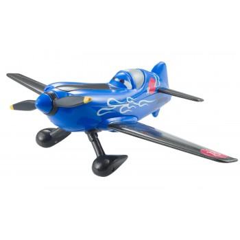 Mattel BDB88 Planes 2 Samoloty Tsubasa