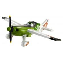 Mattel Y1903 Planes 2 Samoloty NED