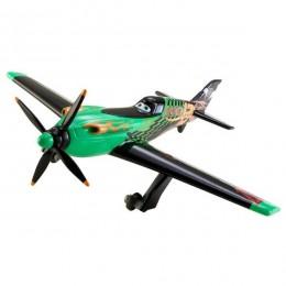 Mattel X9465 Mattel Planes Samoloty Disney - figurka Ripslinger