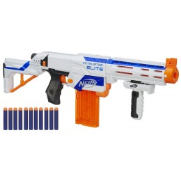 NERF 98696 N-Strike Retaliator