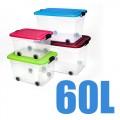 Roller Box 60L
