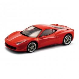 Silverlit 83667 Ferrari 458 Italia 1:50 R/C Zdalnie Sterowany