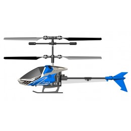 Silverlit Air Sparrow Helikopter