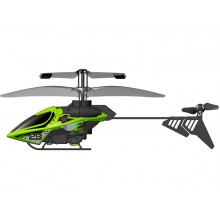 Silverlit Air Spiral Helikopter