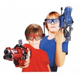 Silverlit Laser M.A.D. 2.0 Battle Ops