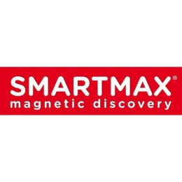 Klocki Smartmax
