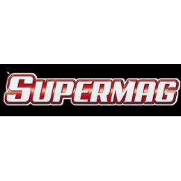 Klocki Supermag