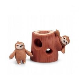 Tobar – Rozciągliwe drzewo i leniwce – 35181